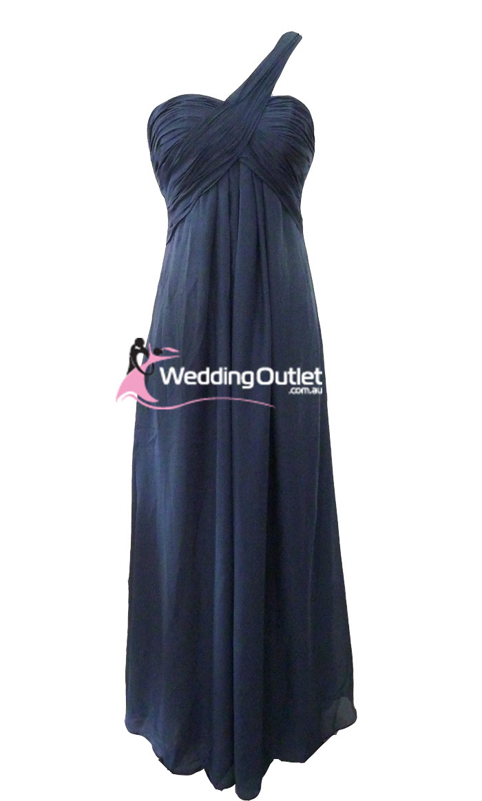 Charcoal grey bridesmaid dress images for Charcoal dresses for weddings