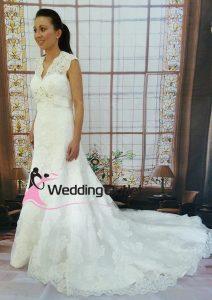 wedding dresses online in australia