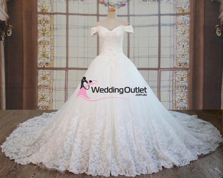 Cheap Wedding Dresses Usa: Wedding Dresses Outlet Australia