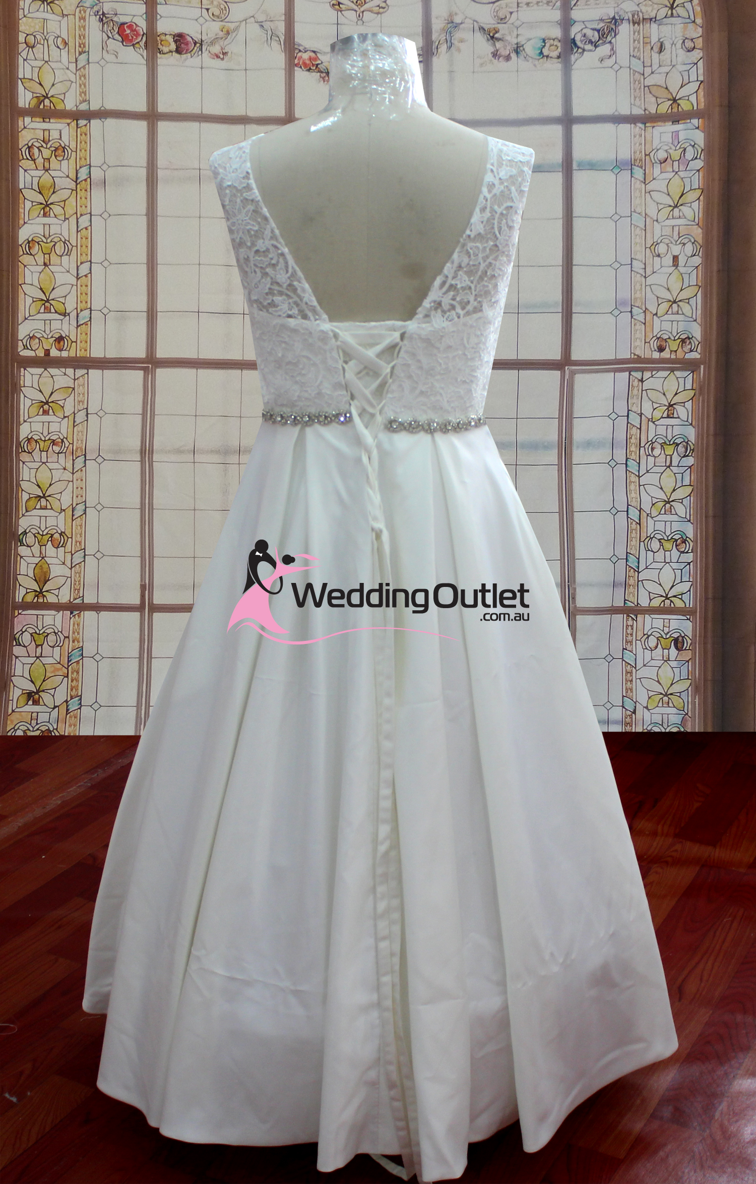 Plus Size Wedding Dresses Cheap