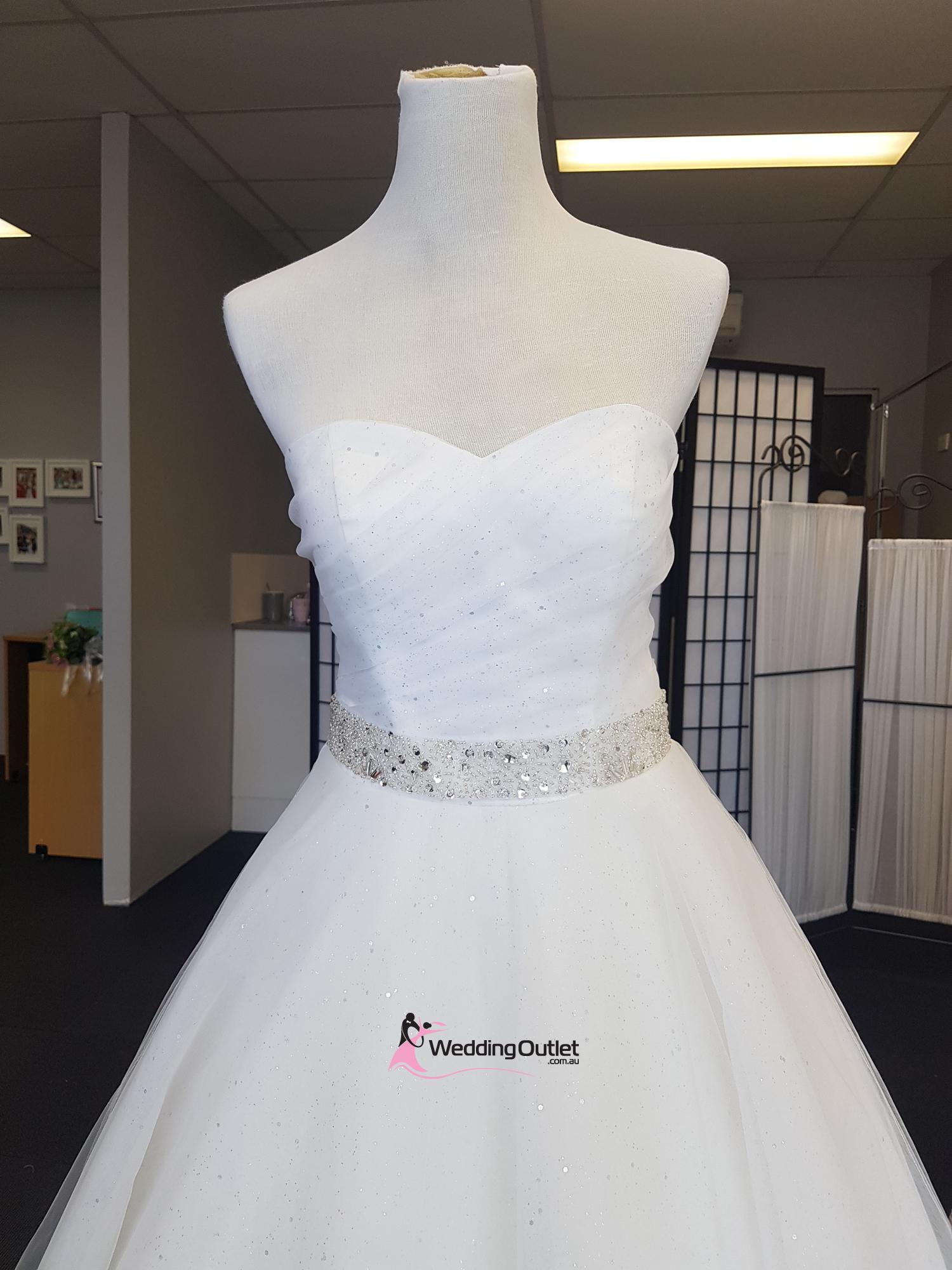 Affordable Maternity Dresses