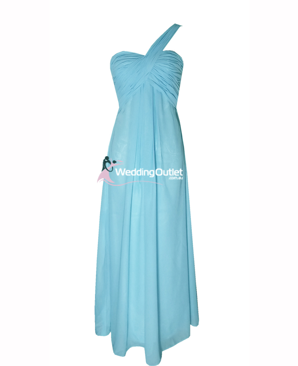 Baby blue bridesmaid dresses style f101 weddingoutlet baby blue bridesmaid dresses style f101 ombrellifo Gallery
