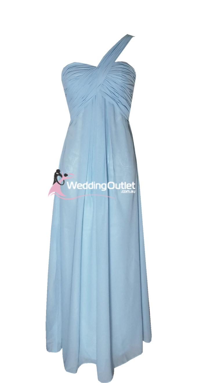 Navy Blue Baby Bridesmaid Dresses - List Of Wedding Dresses