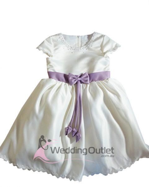 Flower Dresses Style #C001