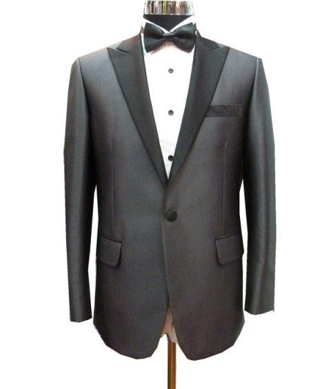 Grooms or Groomsmen Wedding Suit