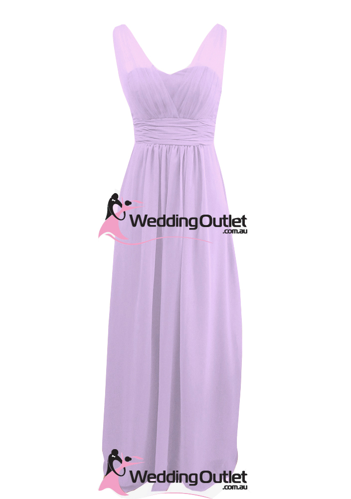 Asombroso Bridesmaid Dresses Nsw Ideas Ornamento Elaboración ...