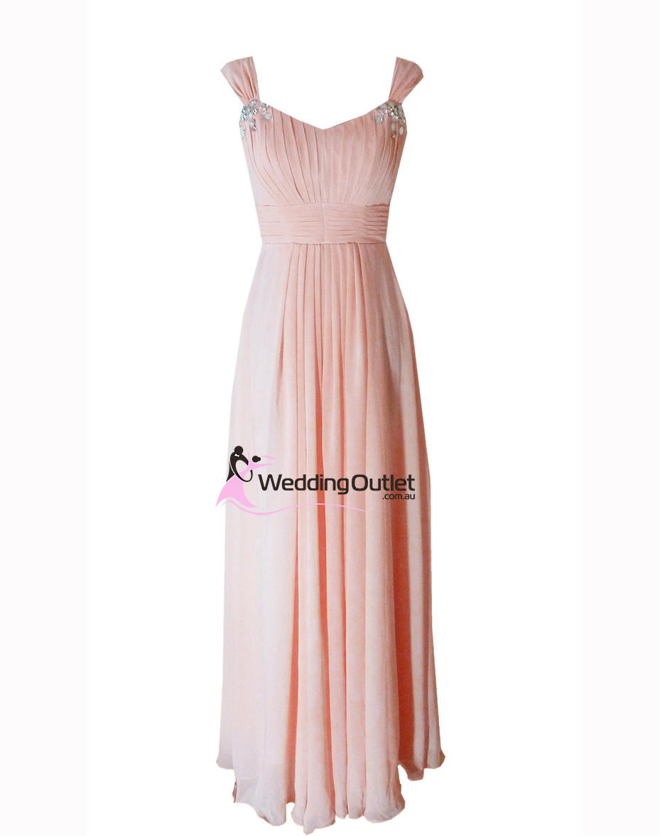 Dusty rose cap sleeve bridesmaid dresses style a1029 dusty rose cap sleeve bridesmaid dresses style a1029 ombrellifo Gallery