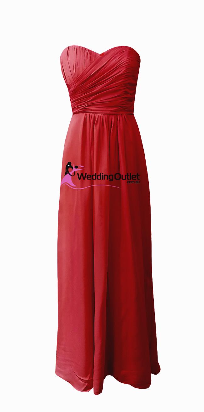 Wedding Dress Outlet Australia Discount Wedding Dresses