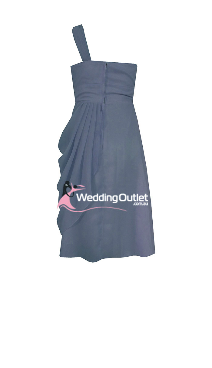 Wedding dress outlets in orlando florida discount for Discount wedding dresses orlando fl