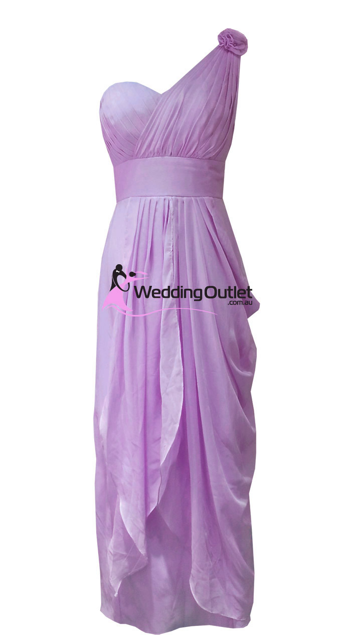 Violet Bridesmaid Dress Gallery - Braidsmaid Dress, Cocktail Dress ...
