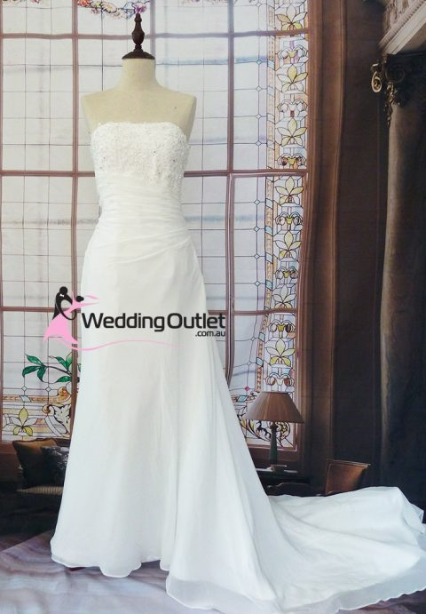 Delia wedding dress al-4