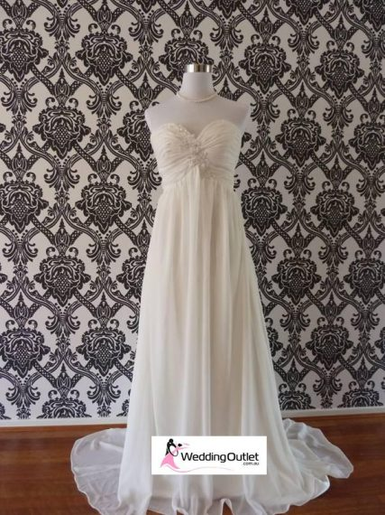 Claudia wedding gown be-89