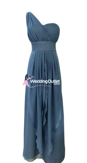Stormy Bridesmaid or Formal Dresses Style #C103