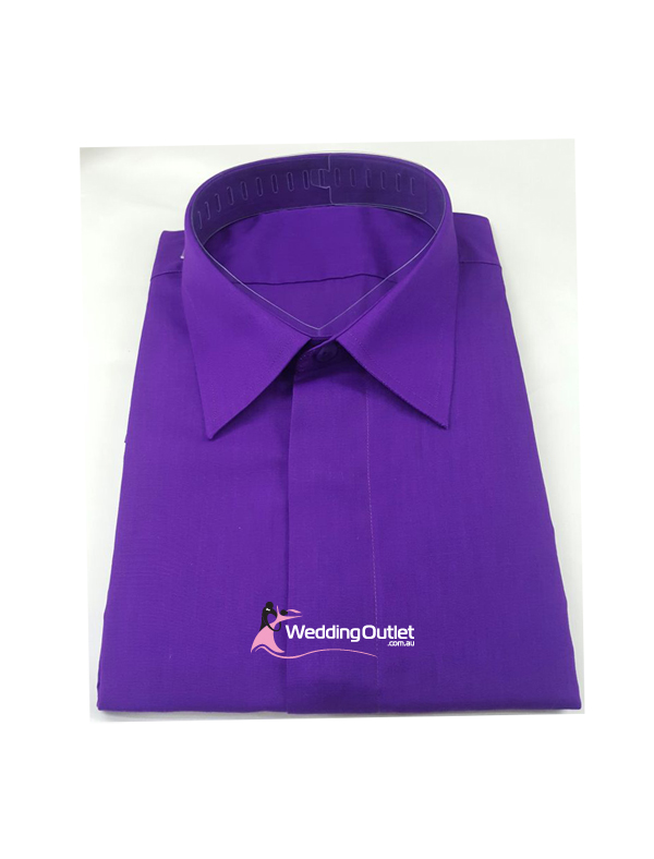 Groom or groomsmen men shirts tailored made for Tailor made shirts online