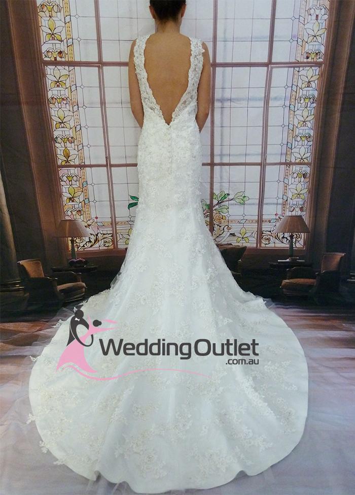 lace wedding dresses perth   Wedding